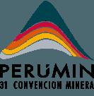 logo perumin1 - Estaremos presentes en el Perumin - 31 Convención Minera